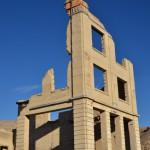 Banken i Rhyolite